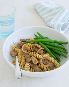 600_Beef_Stroganoff_with_Pasta___Beans3a414f9d7a34bcb56dc576c027e7aa5b